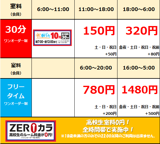 【浦和店】web料金表20190109.png