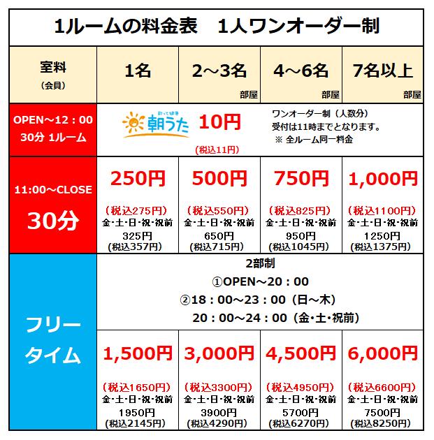 087.宮崎大橋.png