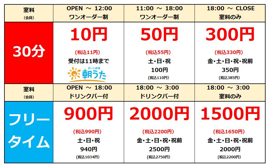 556.札幌駅南口.png