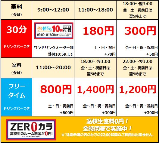 おまねきweb料金表(2019.5.7).png