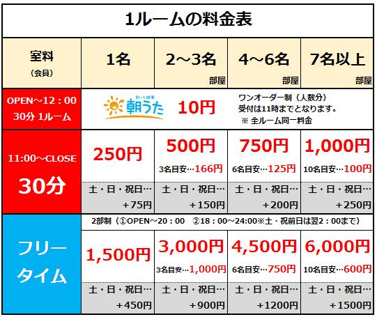 【薩摩川内店】WEB貼り付け用.png