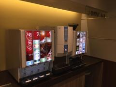 鴨居店(神奈川県)店カラオケルームや外観3