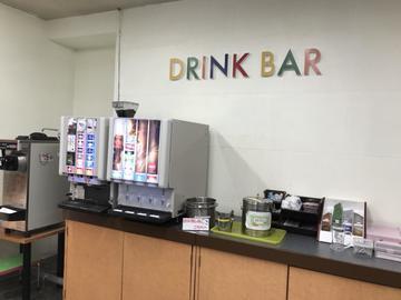 別府荘園店(大分)店カラオケルームや外観2