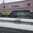 札幌白石店(北海道)