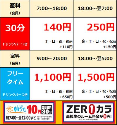 【成田土屋店】料金7月夜安終了.png