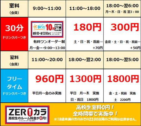 広島八木店通常料金表.png