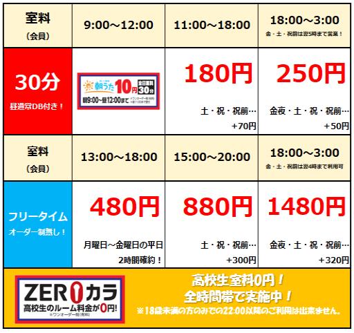 横浜戸塚店 料金表201811.png