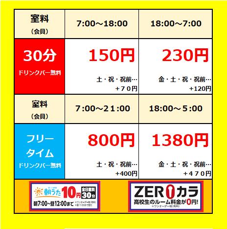つくば店WEB201901.png