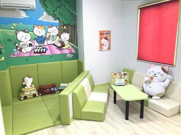 新潟吉田店(新潟)店カラオケルームや外観2