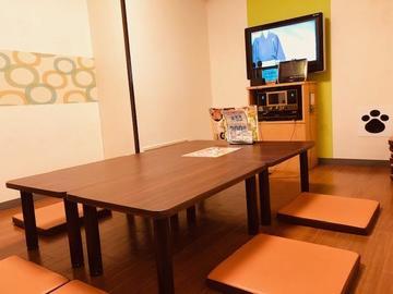 広島五日市店(広島)  店カラオケルームや外観4