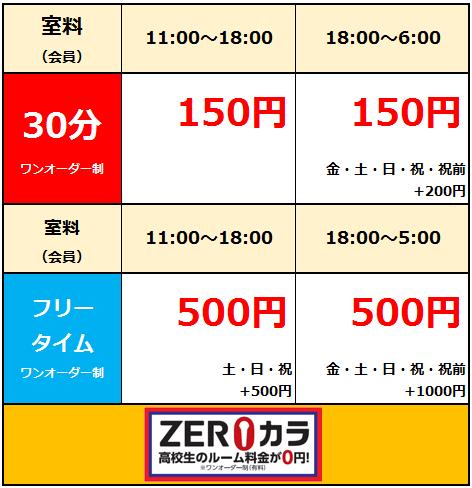 八王子駅前店.png