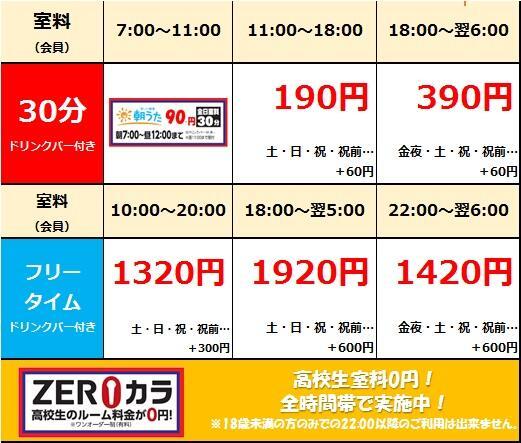2019年5月~おまねきweb料金表.jpg