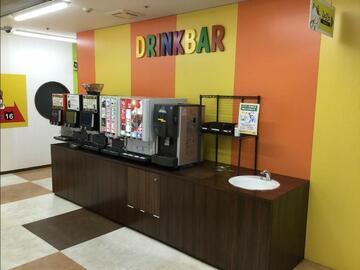 札幌白石店(北海道)店カラオケルームや外観4
