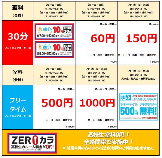 豊川国府店HP料金表.png