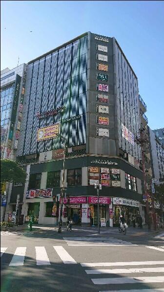 カラオケ 福岡