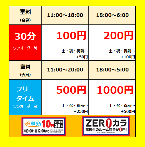 行田店WEB1月5日~.png