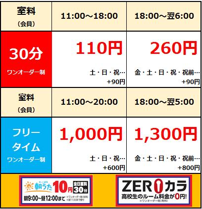 【北本店】飲みニティ対応web料金表.png
