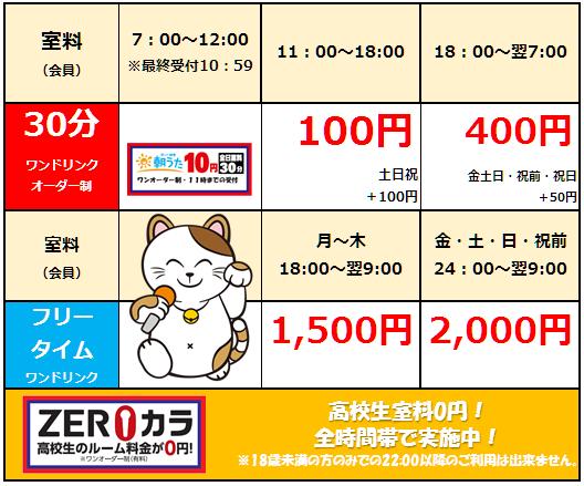 【高松ライオン通り店】12.2.png