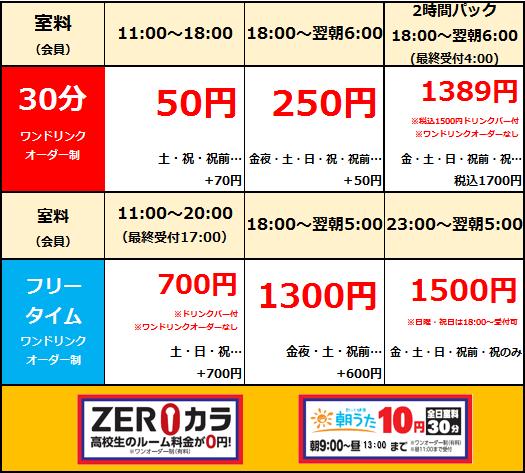 料金表通常 tokuyamaekimae.png