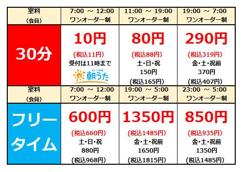 594 町田2号 ※昼FT時間確認7-12時合ってる?.png