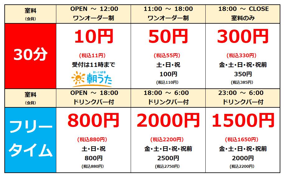 新札幌駅前.png