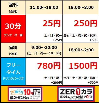 【ディノス室蘭店】WEB料金.png