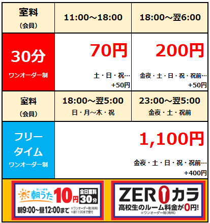 【安中店】web料金表.png