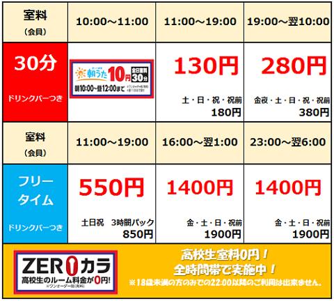 おまねきweb料金表20190706.png