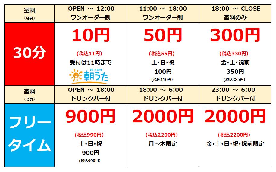 447.札幌駅西口.png