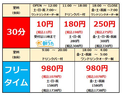 129.岐阜北方.png