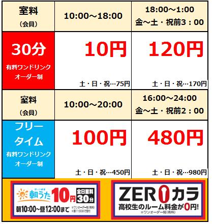 【古河大山店】2月料金WEB.png