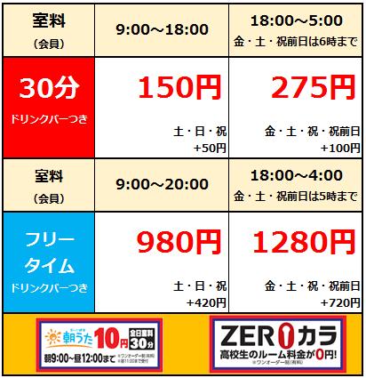 高岡駅南店.png