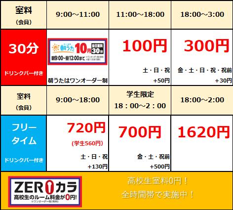 石橋店おまねきWEB料金表.png