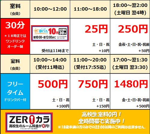 【函館山の手】202006料金表.png