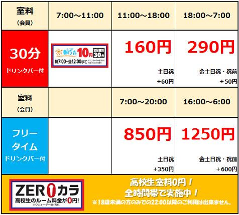 佐賀本庄店1007Web料金表.png
