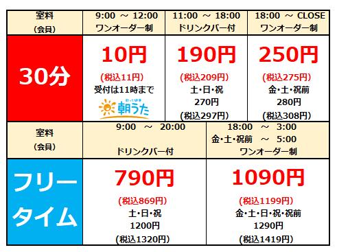 338.新発田富塚町.png