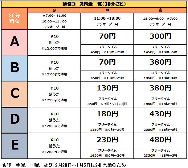 権堂2.png