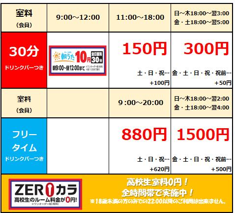 【前橋エキータ店】WEB画像.png