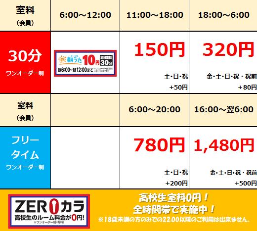 【浦和店】WEB料金表.png