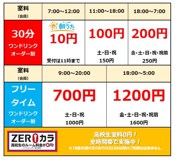 【いわき駅前2号.png