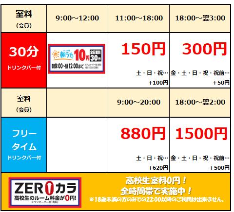 高崎緑町2号店WEB料金表.png