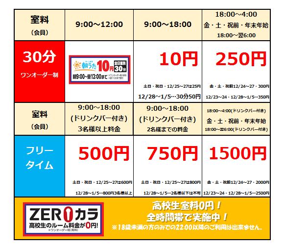 【札幌美しが丘店】おまねきWEB料金表.png